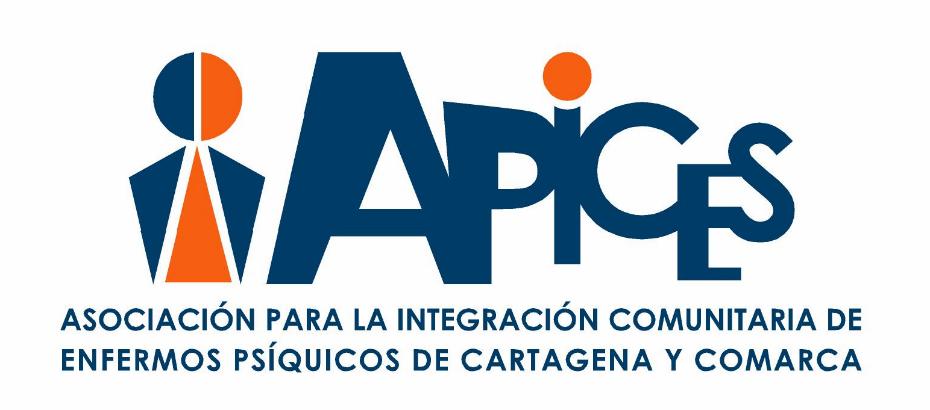 Logo Fundación APICES