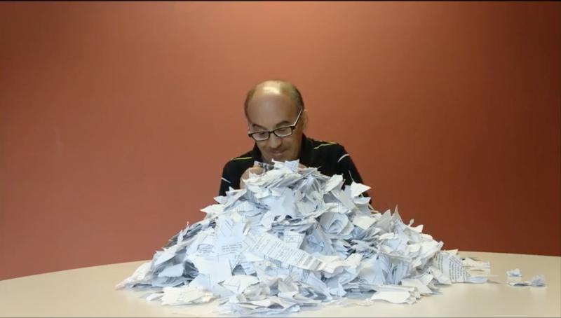 Imagen del video Fundació Sant Tomàs