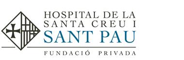 Logo SRC Dr. Pi i Molist