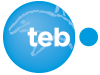 Logo Fundación TEB Sant Andreu