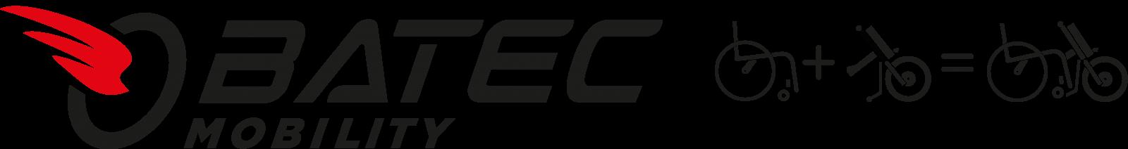 Logo Batec Mobility
