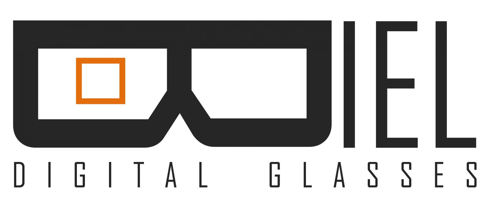Logo Biel Glasses