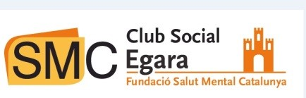 Logo Club Social Egara de Terrassa