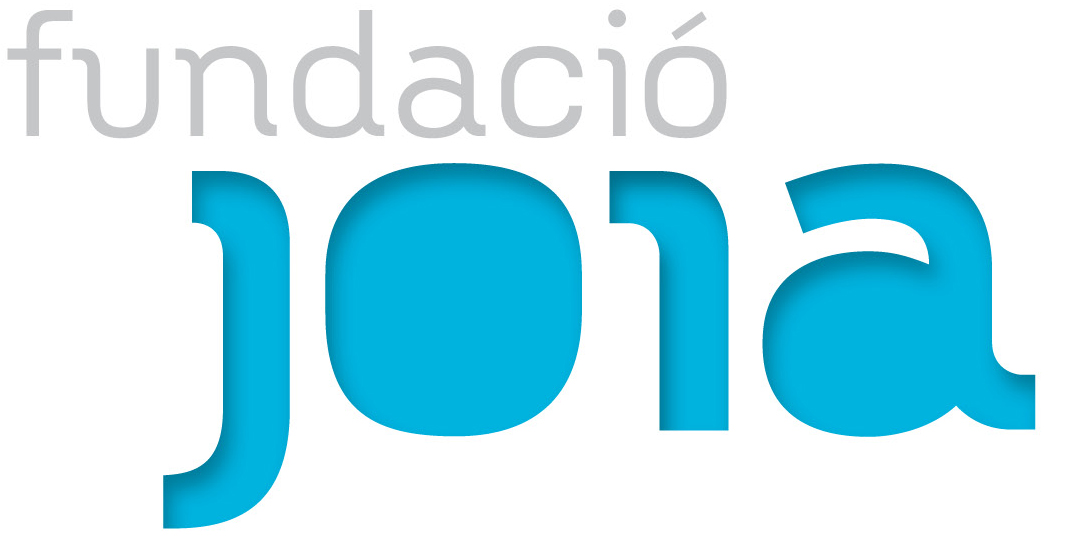 Logo Fundación Joia