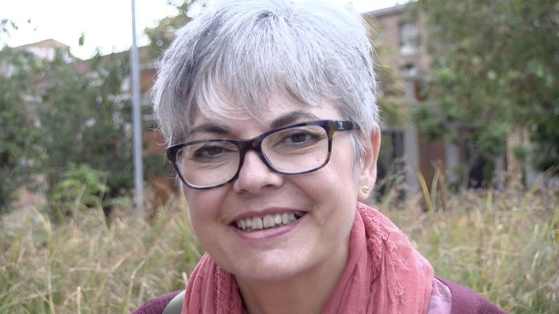 Imagen del video La Marina