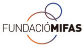 Logo Grup Mifas