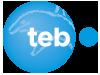 Logo TEB Sant Andreu