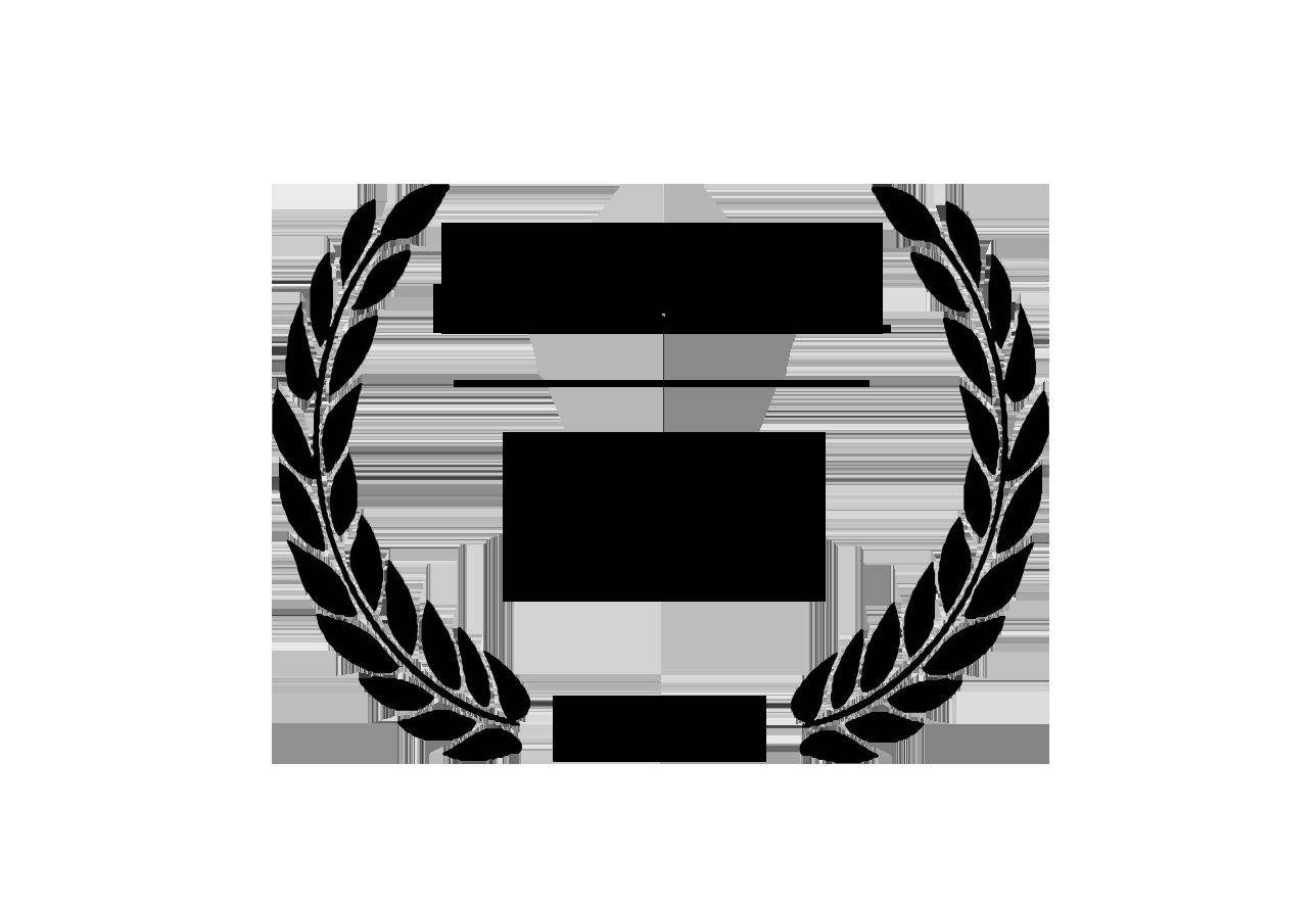 Mejor Largometraje Documental Inclús 2019