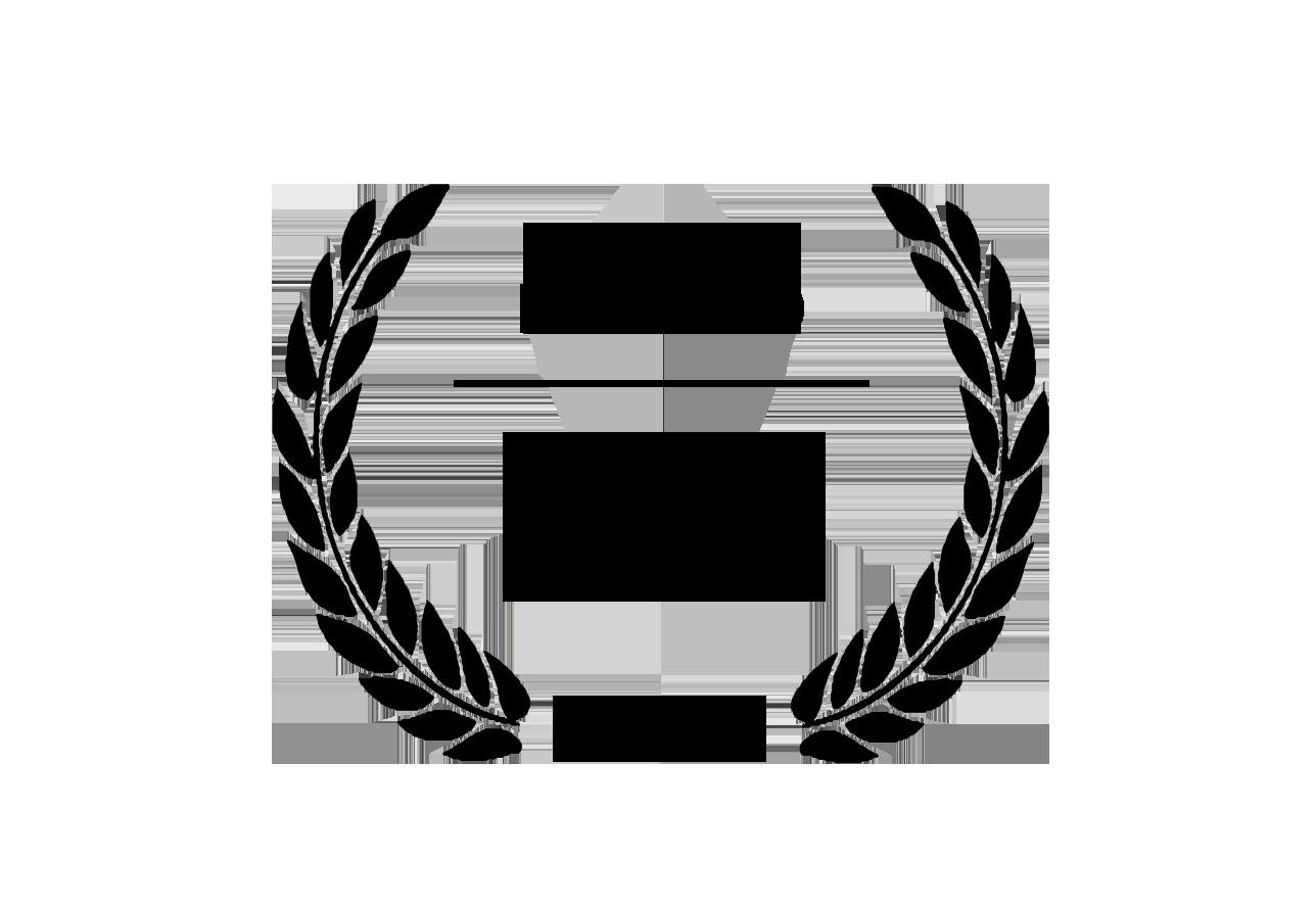 Premio Público Inclús 2019
