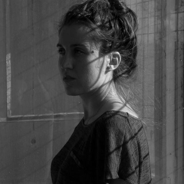 Fotografia de Olga Koleva