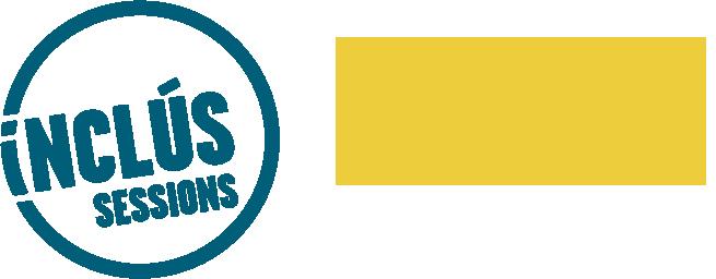 Inclus cine accessible todo el año
