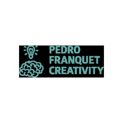 Diseñador Pedro Franquet