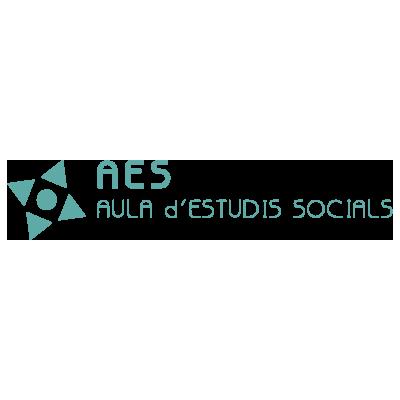 Assosiació AES