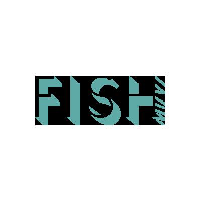 FishMuvi
