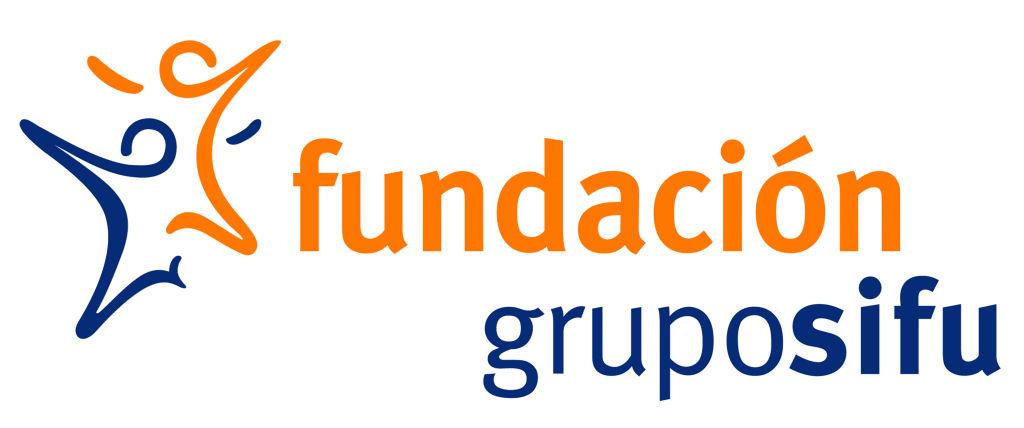 Fundación Grupo Sifu
