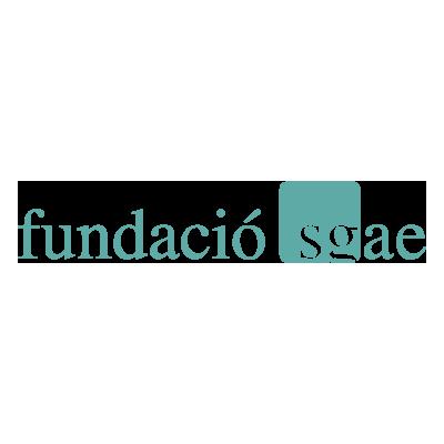Fundació Sgae