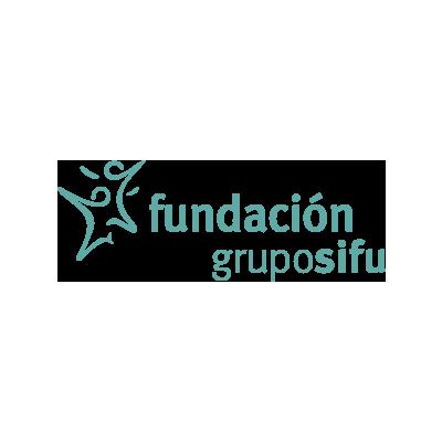 Fundació Grupo Sifu
