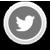 Icona de twitter
