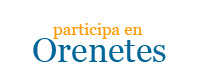 Participa en el projecte Orenetes
