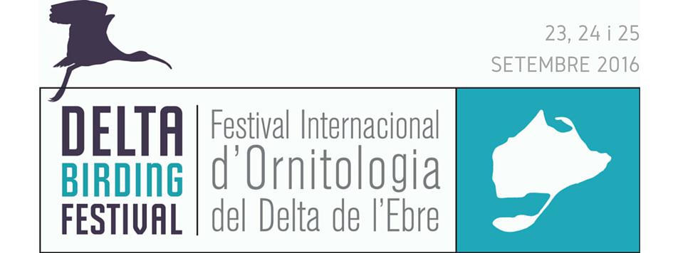 Delta Birding Festival 2016