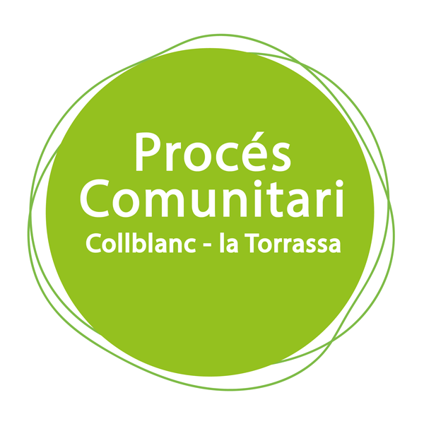 Projecte ICI L'Hospitalet